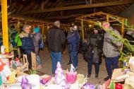 Adventmarkt-Schoder-39-von-39