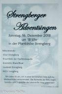 Adventsingen-2018-1-von-50