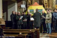 Adventsingen-2018-15-von-50