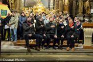 Adventsingen-2018-30-von-50