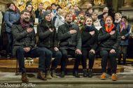 Adventsingen-2018-31-von-50