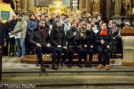 Adventsingen-2018-33-von-50