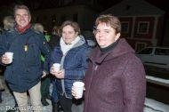 Adventsingen-2018-38-von-50