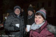 Adventsingen-2018-43-von-50