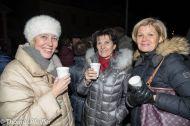 Adventsingen-2018-50-von-50