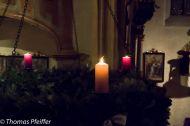Adventsingen-2018-6-von-50