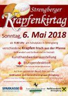 2018-05-06-Plakat2018-563_center