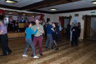 Tanz-ins-neue-Jahr-2018-28-von-70