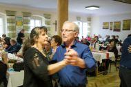 Tanz-ins-neue-Jahr-2018-37-von-70