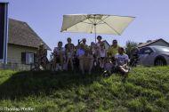 Bez_Musikfest_Weistrach_444_von_608