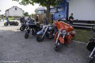 Harleytreffen_Haag_10_von_47