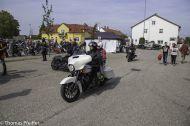 Harleytreffen_Haag_15_von_47