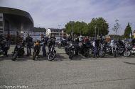 Harleytreffen_Haag_16_von_47