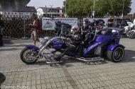 Harleytreffen_Haag_22_von_47