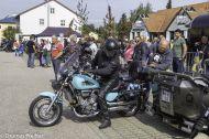 Harleytreffen_Haag_26_von_47