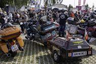 Harleytreffen_Haag_29_von_47