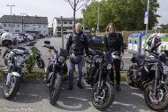 Harleytreffen_Haag_30_von_47