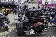 Harleytreffen_Haag_31_von_47