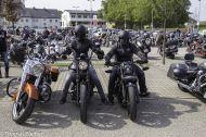 Harleytreffen_Haag_37_von_47