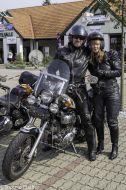 Harleytreffen_Haag_5_von_47