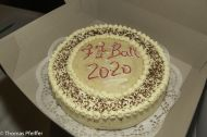 FF_-_Ball_2020_3_von_94