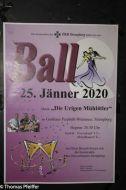 KB_-_Ball__24_von_70