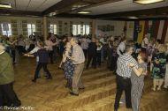 Pensionistenball_44_von_72