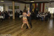 Pensionistenball_4_von_72