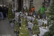 Adventmarkt_Wallsee_11_von_25