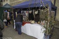 Adventmarkt_Wallsee_16_von_25
