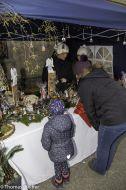 Adventmarkt_Wallsee_17_von_25