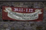 Adventmarkt_Wallsee_25_von_25