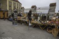 Adventmarkt_Wallsee_2_von_25