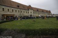 Adventmarkt_Wallsee_3_von_25