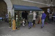 Adventmarkt_Wallsee_6_von_25